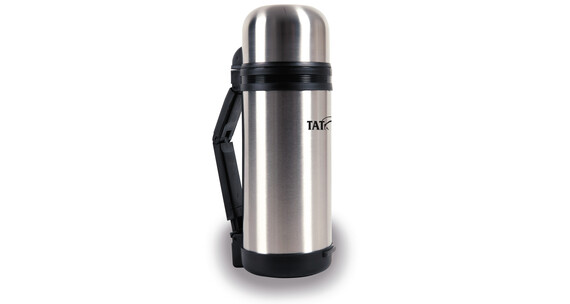 Tatonka Hot & Cold Thermos 1500ml